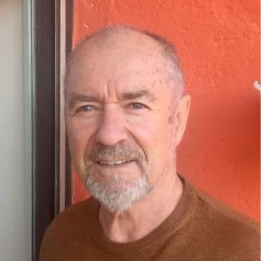 Max Lallinger