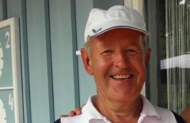 Peter Mentz