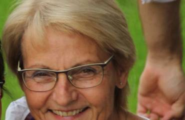 Regina Scherr