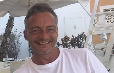 Torsten Rzepka